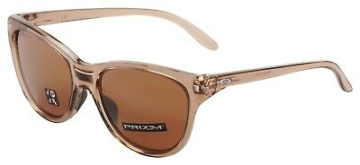 57efe8f11f8 NEW OAKLEY COMMIT SQ sunglasses White Prizm Golf 9086-0262 AUTHENTIC ...
