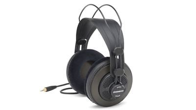 Samson SR850 Studio Reference Headphones - SR-850