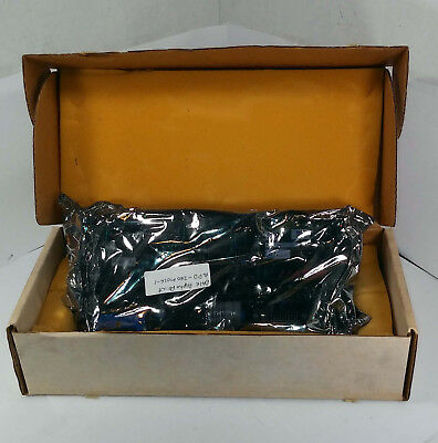 1 New Dale Apd-240M026-1 Alpha Point 8340 Plasma Display Module Nib !!Free Cd!!