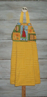 YELLOW  BEES fabric per fat qaurter 26wx18ins in lenght now reduced