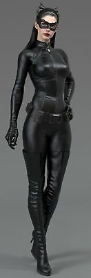 GLOSSY PHOTO PICTURE 8x10 Anne Hathaway As Catwoman