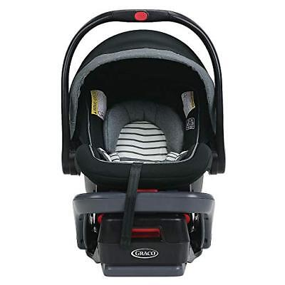 Graco SnugRide SnugLock 35 DLX Infant Car Seat in Holt / Free Shipping