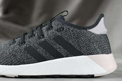 promo code 0294b bbd08 ADIDAS QUESTAR X BYD shoes for women, NEW & AUTHENTIC, US size 8