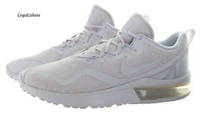 outlet store sale eb4a9 2b910 Nike Men s
