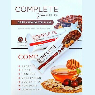 60 Quest Protein Bars Multi Flavor Assorted Mix Lot 2 Oz Ea *at Least 10 Flavors