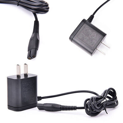 Power Razor Charger Cord Adapter For Philips Norelco Shaver A39 US Plug PAN