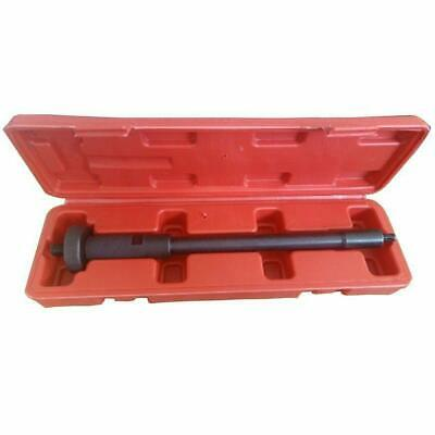 Universal Diesel Injector Washer Remover Copper Seal Puller 230mm Tool
