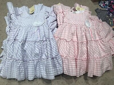 Shop Closure Clearance Children's Branded Clothing