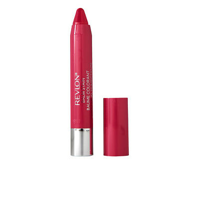 Revlon Just Bitten Kissable Balm Stain 2.7g - 40 Romantic