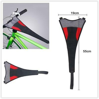 Road Bicycle Trainer Sweatband Cycling Riding Sweat-proof Tape Outdoor Sports