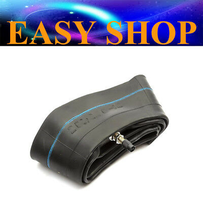 "60/100 2.50/2.75 - 12"" Inch Front Inner Tube 90/110/125cc PITPRO TRAIL Dirt Bike"