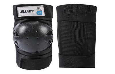 2pcs Adult Cycling Sports Roller Skating Protector Gear Pad Guard Set for Elbow