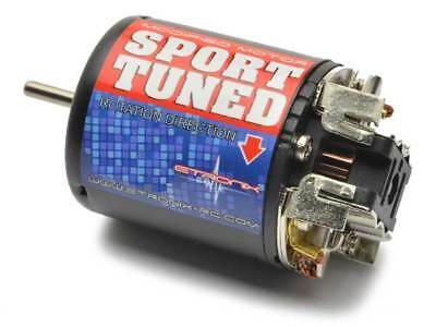Etronix Sport Tuned Modified Brushed Motor - 15T #ET0305