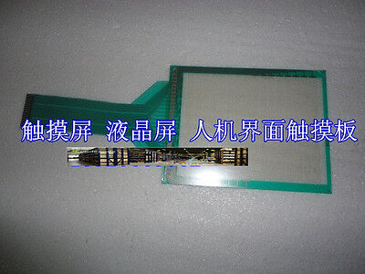Touch Screen Digitizer For  DWC-2562 S1