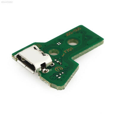 E044 12 Pin Cable Replacement USB Charging Port Board USB Charging Socket Board