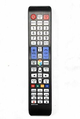 Samsung Replacement Remote AA59-00652A for SAMSUNG Smart TV