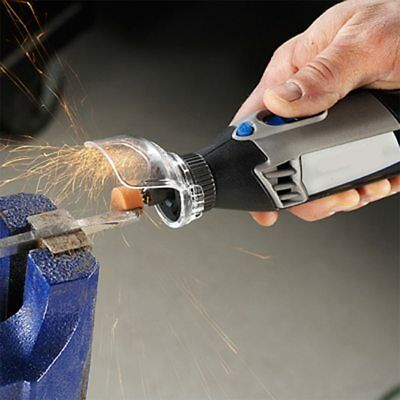 shield rotary tool Attachment Accessories for   tools Accessory A550…
