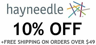 Hayneedle Coupon 10% Off Entire Order Expires In Two Months SUPER FAST DELIVERY