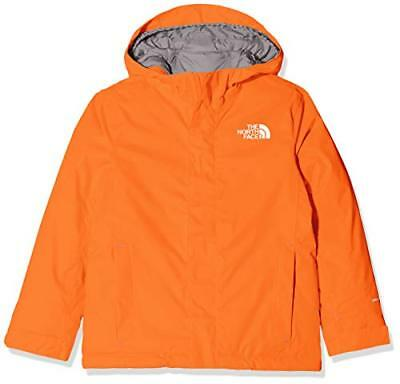 GIACCA DA SCI The North Face originale 3bf132d74153
