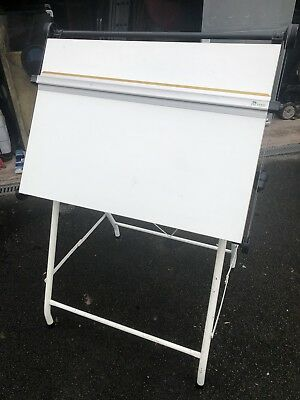 Orchard A1 Drawing Board