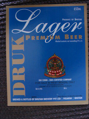 Labels Breweriana Beer Collectibles Page 75 Picclick