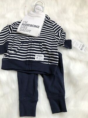 infant boy clothes 0-3 months