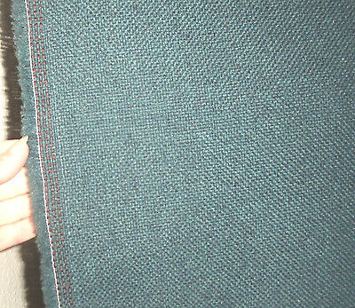 Tweed Commercial Automotive Church Pew Furniture Upholstery Fabric 1