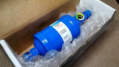 NEW MCC United Technologies Carrier 14-00288-00 Filter Drier
