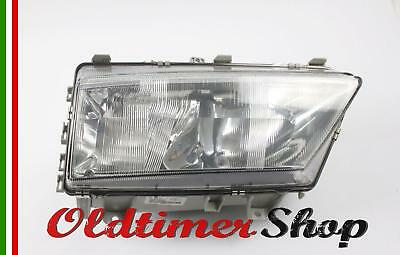 Lancia Zeta 1994-2002 left headlight front light 085580 ANT SX