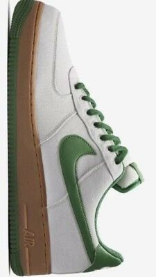 low priced ac236 99a02 Nike Air Force 1 07 TXT
