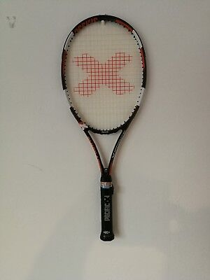 Pacific X Force Pro No 1 Tennis Racket.Grip 3.REDUCED , STOCK CLEARANCE !!!!