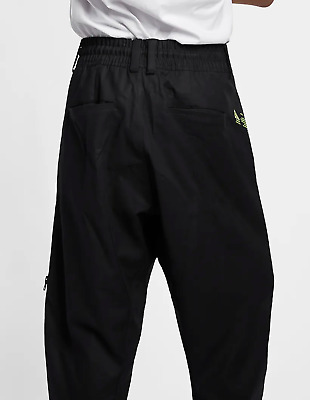 a70b08c050 NWT$200 Men 2XL 3XL NikeLab Nike ACG Tech Fleece Training Pants All Weather  Gear Herrenmode Fitnessmode