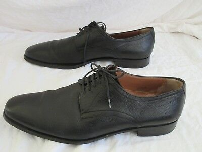 44a9222d72b6ca LORD SPENCER BUSINESS Shoes