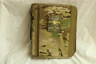 Rite In The Rain All Weather Field Planner Stater Kit - 9250M-Mx - Multicam
