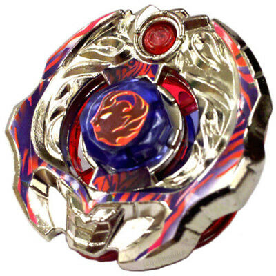 Bey Blade Fusion 4d Metal Rapidity Set Fight Top Launcher Master Beyblade Toys