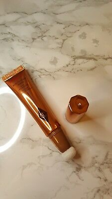 Charlotte Tilbury Hollywood Beauty Light Wand - Shade Spot Light