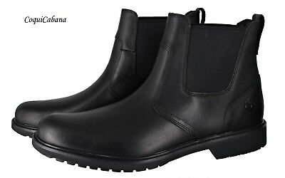 64870641ddc TIMBERLAND MEN'S