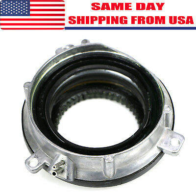 4WD Vacuum Hub Axle Actuator Locking fits 2003-2015 Ford F-150 4WD 4X4 Front