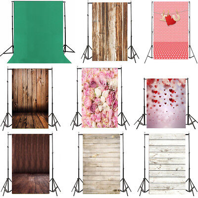5.90FT Photo Backgrounds Studio Photography Screen Backdrop Cloth Accessory