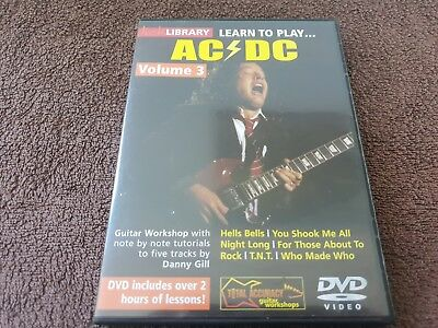 saw-jeff-learn-to-play-acdc-lick-library-exhibitionists