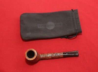 Pfeife-Pipe  ALFRED DUNHILL COUNTY 4109