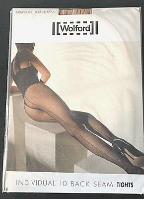 3244bd493c NEW WOMEN WOLFORD