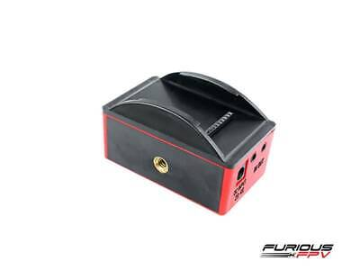 FuriousFPV Combo Dock-King and True-D