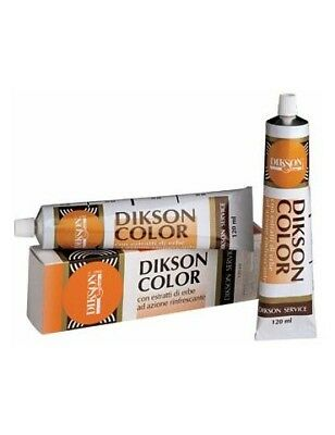 DIKSON COLOR 120 ml - DIKSON