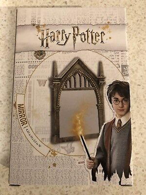 Lootcrate Exclusive - Harry Potter Wizarding World - Mirror of Erised