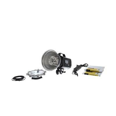 Dynalite Baja B4 Battery-Powered Monolight - SKU#1081218