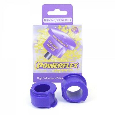 Powerflex PU stabilager 27 mm va a4 s4 rs4 b5 b6 b7 b8 a5 s5 rs5 a6 s6 rs6 4 G 4 F