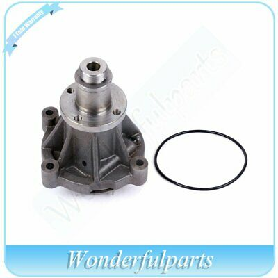New Water Pump w//Gasket For Ford F150 5.4L V8 1999 2000 2001 Direct Fit AW4121