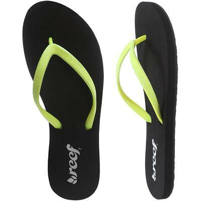 35bd559e93f977 CHAMPION ADVANCED FLIP Flops Women s Size 7 New -  14.99