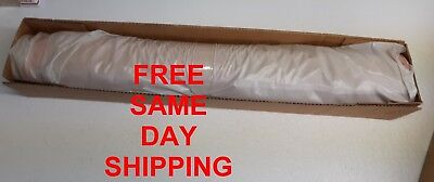 Ultra Drain Seal 2130    Item 745685-T1